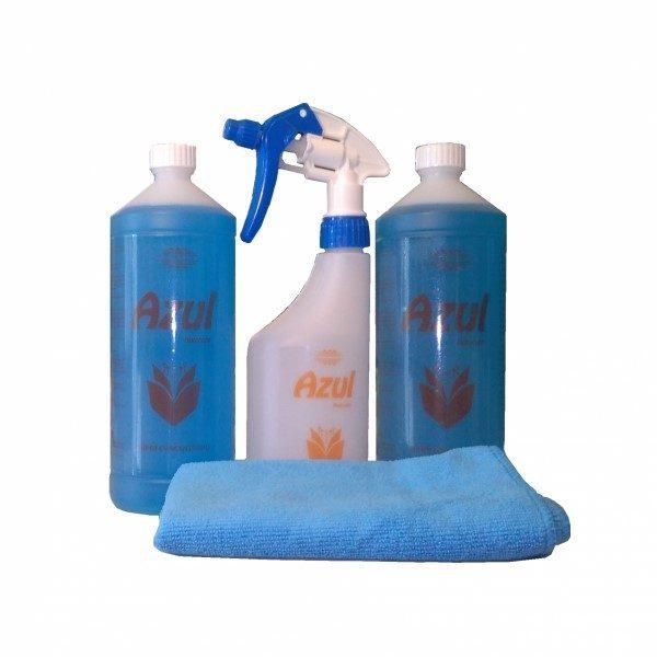 Produto-Detergente-concentrado-azul-homcare-kit-2-Azuis