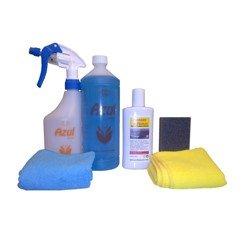Renovador-de-plasticos-azul-homcare