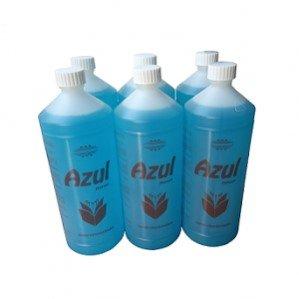 produto-detergente-concentrado-melhor-do-mercado-6-azul-homcare
