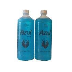 detergente-concentrado-Pack-Recarga-2-Azuis-Homcare